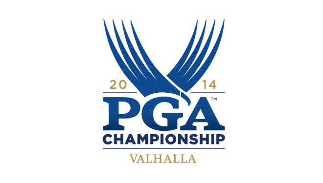 Final Round Coverage of the PGA Championship Nets Highest Rating Since 2009
