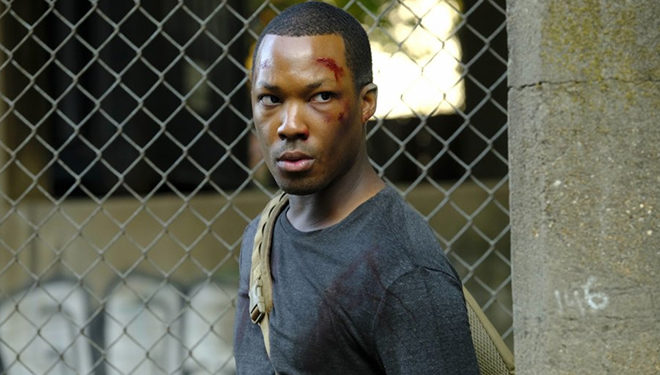 '24: Legacy' Episode Guide (April 10): Andy Unearths Possible Information About a Government Official