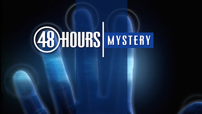 'CBS 48 Hours' Episode Guide (April 23): The 2012 Shooting Death of Ryan Poston Investigated