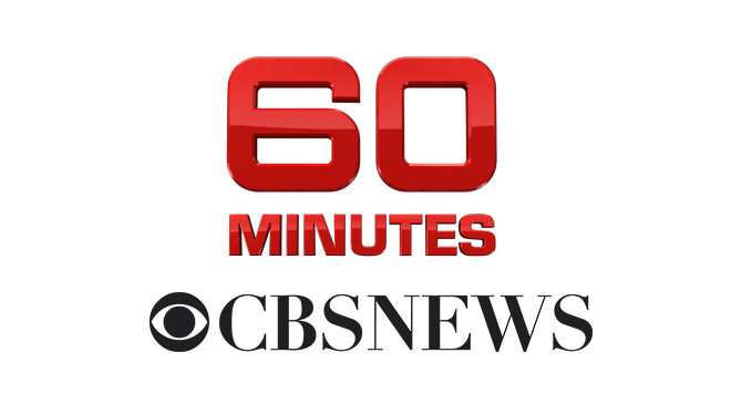CBS '60 Minutes' Episode Guide (April 9): Why Are People So Addicted to Their Cell Phones?