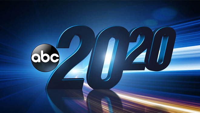 'ABC 20/20' Episode Guide (April 1): The Tom Fallis Murder Trial Recounted