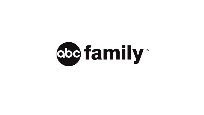 ABC Family to Rebrand as Freeform