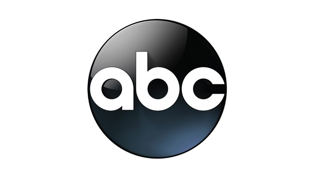 ABC News Special 'Let It Fall: Los Angeles 1982-1992' Airs Tonight on ABC