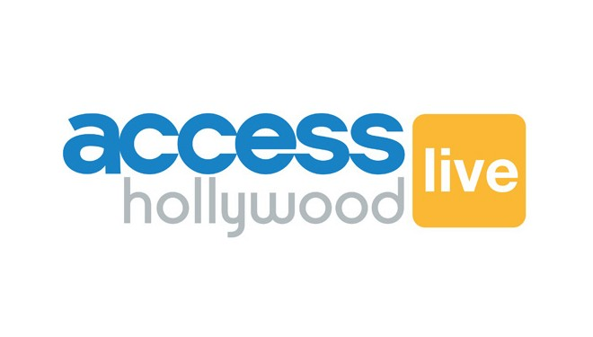 'Access Hollywood Live' Guests For Week Of March 31 – April 4