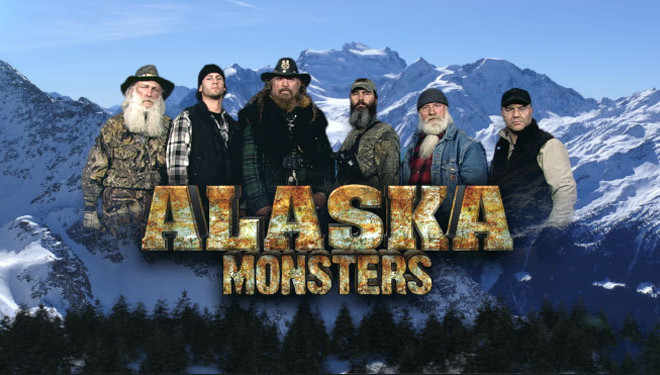 'Alaska Monsters' Episode Guide (Oct. 17): Highly ...