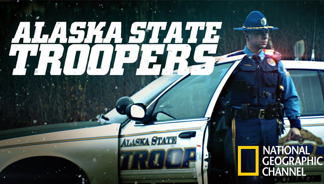 'Alaska State Troopers' Episode Guide (Aug. 19): Coming Between a Father and Son