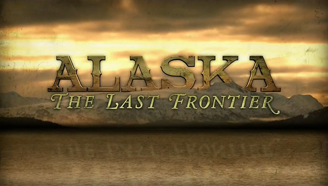 'Alaska: The Last Frontier' Episode Guide (Dec. 27): Eivin and Eve Have a Baby