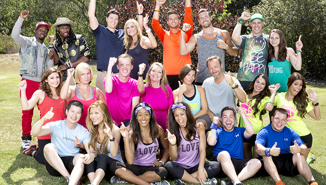 'The Amazing Race' Episode Guide (Dec. 11): Season 27 Winners Revealed
