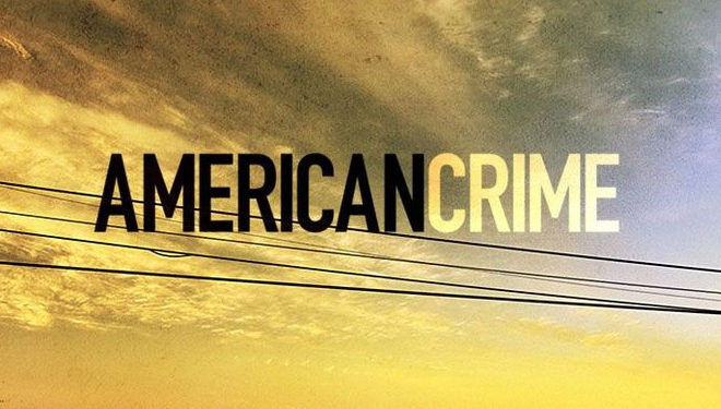 'American Crime' Episode Guide (March 26): Coy's Actions Result in Serious Consequences