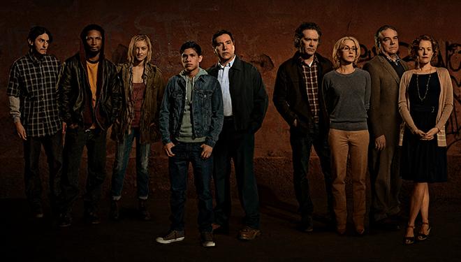 'American Crime' Episode Guide (April 16): Mark's Fianceé Arrives in Modesto