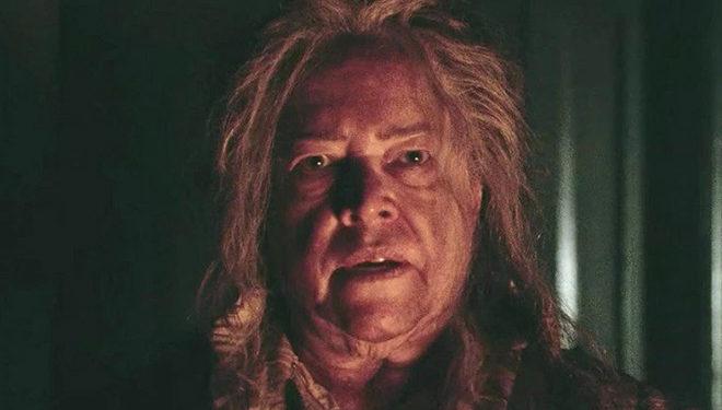 FX Renews 'American Horror Story' for a Seventh Installment