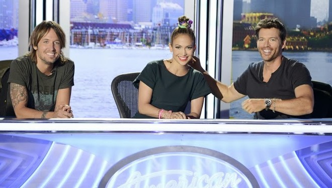 'American Idol' Episode Guide (April 30): Top Five Finalists Perform