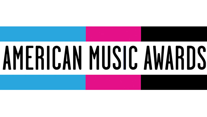 The 2017 'American Music Awards' Air Live Tonight on ABC
