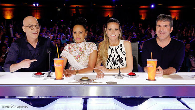 'America's Got Talent' Episode Guide (Sept. 19): The Top 10 Acts Compete One Last Time