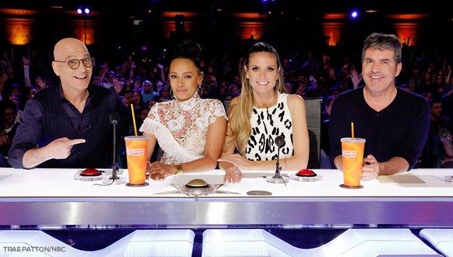 'America's Got Talent' Episode Guide (Sept. 20): Season 12 Winner Announced Live