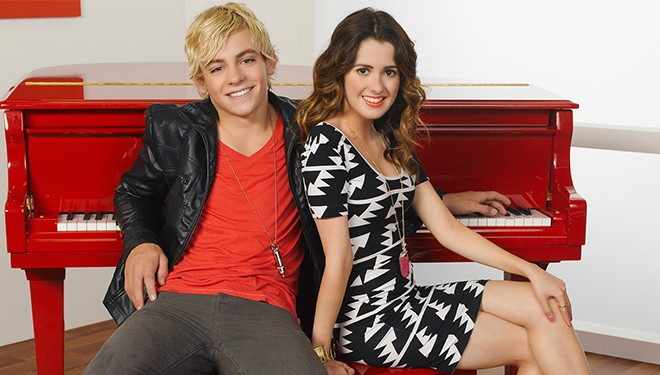 'Austin & Ally' Episode Guide (Aug. 24): Austin's Prom Secret Threatened
