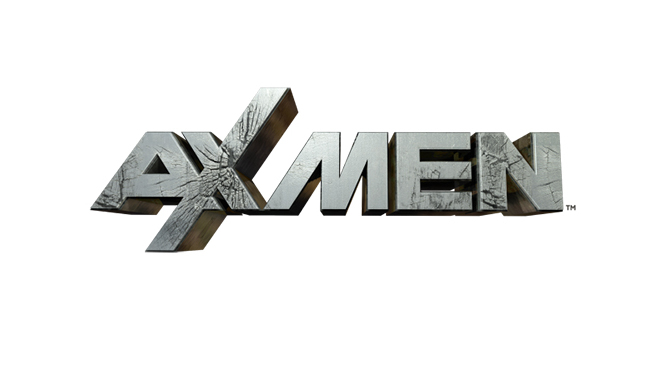 'Ax Men' Episode Guide (Dec. 14): Dangerous Process Instituted
