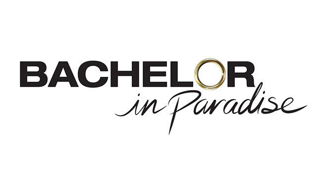 'Bachelor in Paradise' Episode Guide (Aug. 18): Two Contestants Unexpectedly Leave Paradise