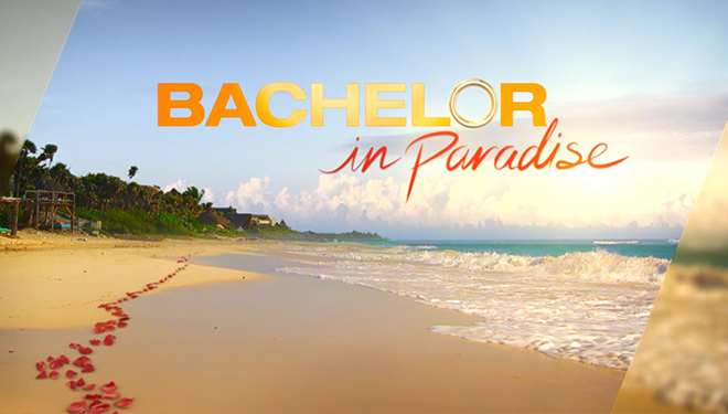 'Bachelor in Paradise' Episode Guide (Sept. 4): A New Arrival Instantly Gets a Date