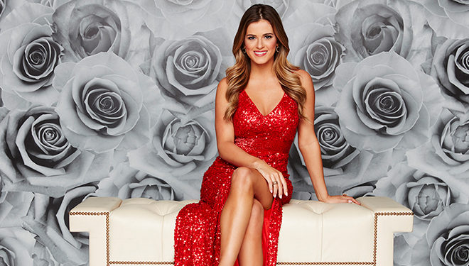 'The Bachelorette' Episode Guide (July 25): JoJo Realizes She's in Love With Two Men