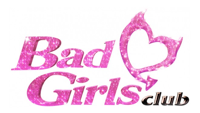 'The Bad Girls Club' Episode Guide (Aug. 12): A New 'Bad Girl' Replaces Delila