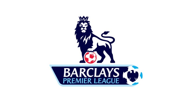 Mun2 Presents Three Key Barclays Premier League Matches This Weekend