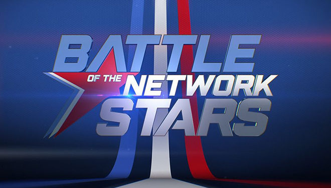 'Battle of the Network Stars' Episode Guide (July 20): Primetime Soaps vs ABC Stars