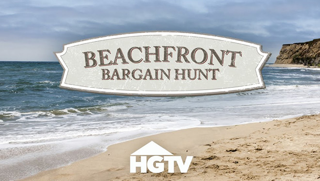 'Beachfront Bargain Hunt' Episode Guide (April 3): Mother Searches for a Key West Beachfront Location