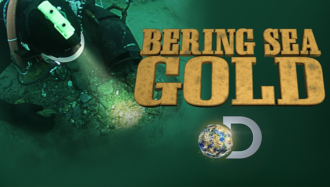 'Bering Sea Gold' Episode Guide (Oct. 9): The Season Comes to an End