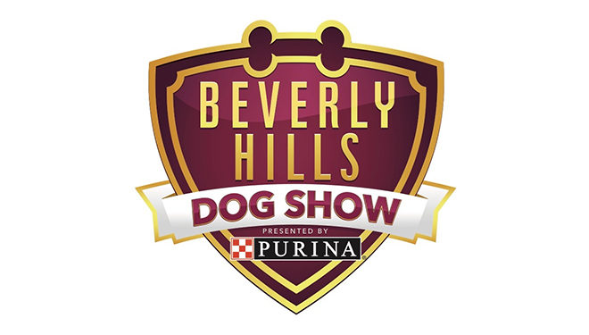 Special 'Beverly Hills Dog Show' Premieres Tonight on USA Network