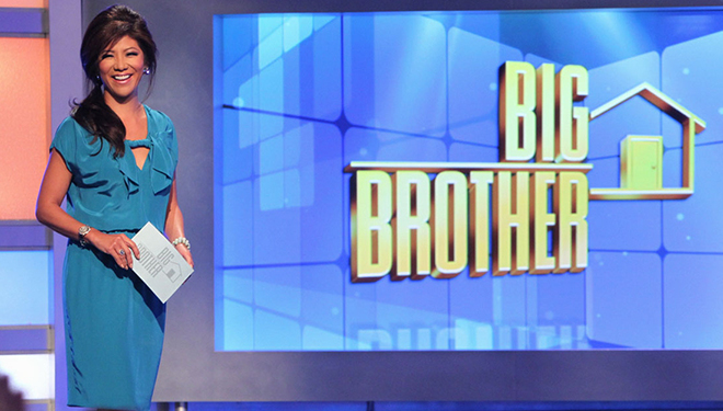 CBS Launching Celebrity Edition of 'Big Brother'