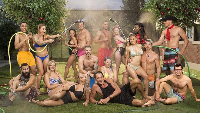 'Big Brother 19' Episode Guide (July 19): Power of Veto Competition