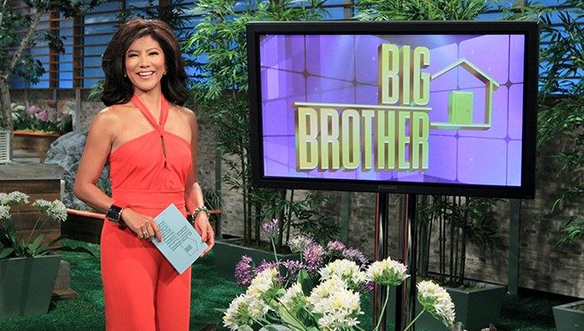 'Big Brother 16' Episode Guide (July 31): Amber and Jocasta Face Eviction