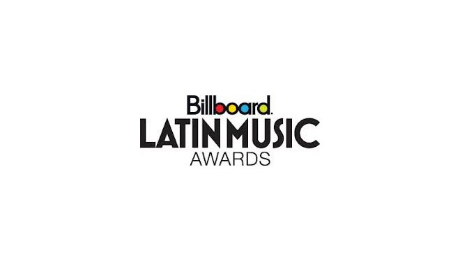 Ricky Martin, Luis Fonsi & More Tapped To Perform At 'Billboard Latin Music Awards'