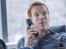 Showtime Picks Up 'Billions' for Season 2