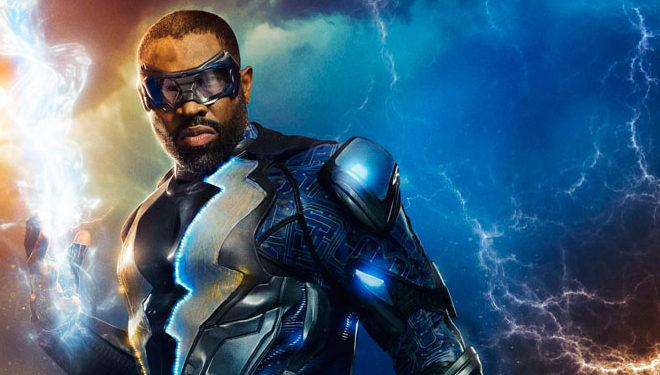 'Black Lightning' Episode Guide (Jan. 23): Has Black Lightning Returned?