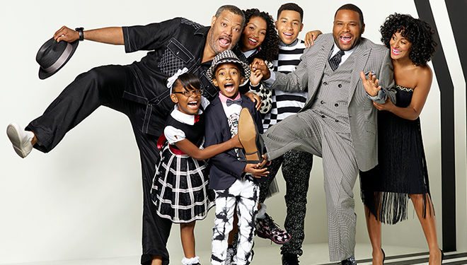 'Blackish' Episode Guide (March 29): Dre Works With a Popular Rap Star
