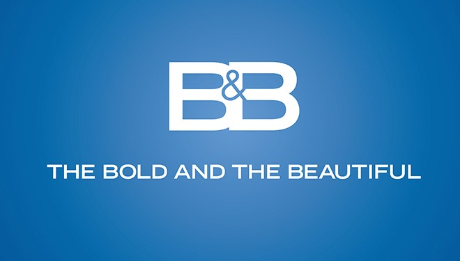 'The Bold and the Beautiful' Episode Guide (Oct. 17): Bill and Katie Square Off