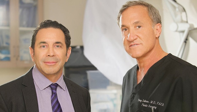 'Botched' Episode Guide (June 18): A Patient Has an Extreme Nose Deformity