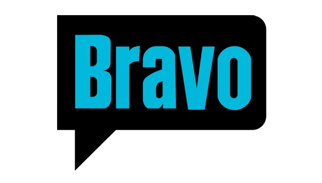 Bravo Acquires UK Series 'Made in Chelsea: NYC'