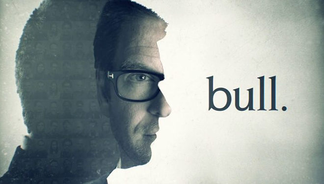 'Bull' Episode Guide (April 4): Bull and Chunk's Bond Put to the Test