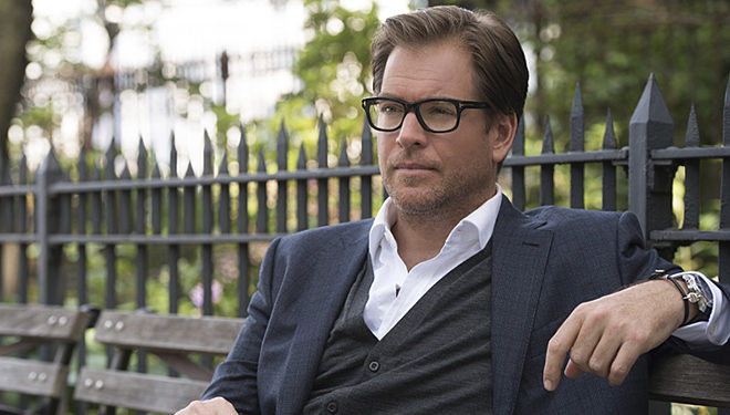 'Bull' Episode Guide (Oct. 3): A Man Charged For Helping His Girlfriend End Her Life