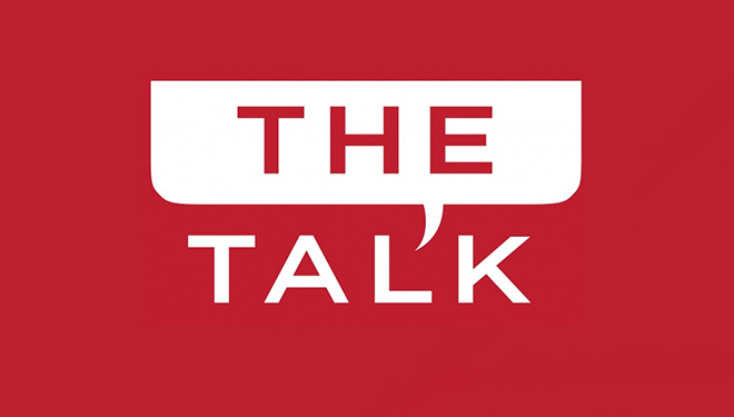'The Talk' Episode Guide (Dec. 1): Mindy Kaling; Michael Yo