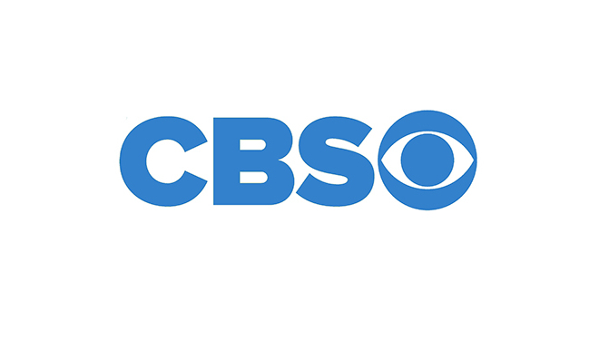 CBS Announces Fall 2017 Premiere Dates