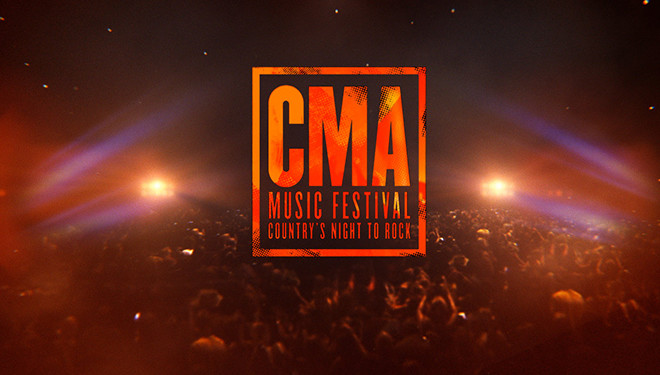 'CMA Music Festival: Country's Night to Rock' Airing Tonight on ABC