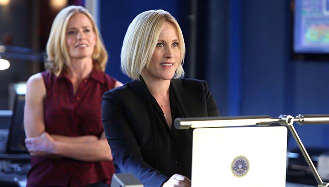 'CSI: Cyber' Episode Guide (Dec. 13): Hacker's Murder Investigated