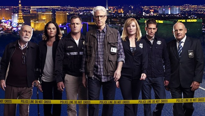 'CSI' Episode Guide (Aug. 8): Murdered Woman Has Ties to a Band