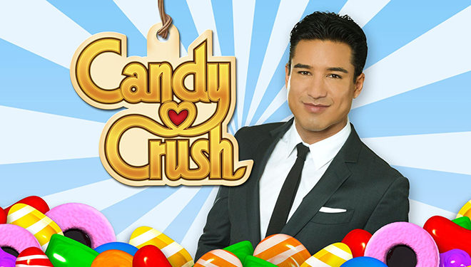 'Candy Crush' Episode Guide (July 16): Family Edition