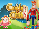 CBS Orders Game Show Based on 'Candy Crush' Mobile Game Franchise