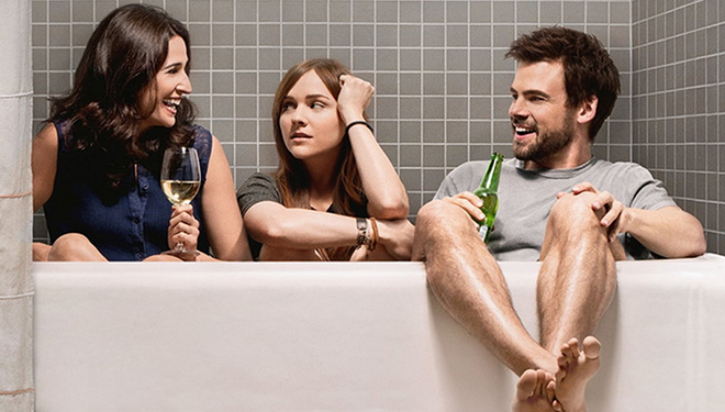 Hulu Renews Comedy Series 'Casual' for Season Two